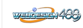 WEB DESIGN, APPS DESIGN, IPHONE APPS DESIGN